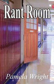 Rant Room