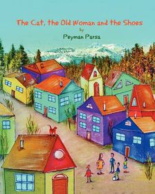 The Cat, the Old Woman and the Shoes