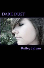 Dark Dust