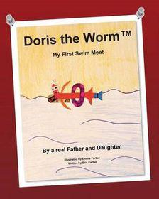 Doris the Worm (TM)
