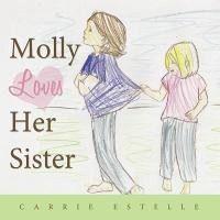 Molly Loves Her Sister