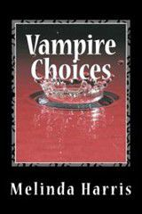 Vampire Choices