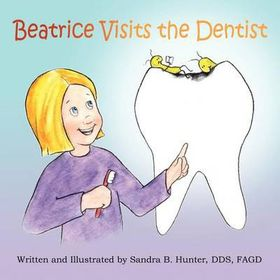 Beatrice Goes to the Dentist