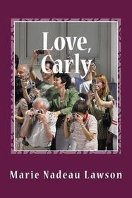 Love, Carly