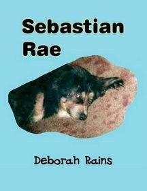 Sebastian Rae
