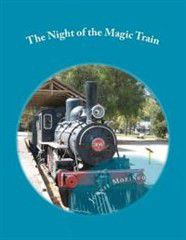 The Night of the Magic Train