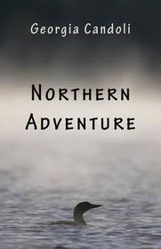 Northern Adventure