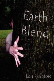 Earth Blend