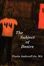 The Subject of Desire