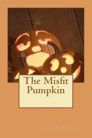 The Misfit Pumpkin