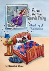 Kevin and the Tooth Fairy