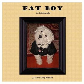 Fat Boy an Autobiography