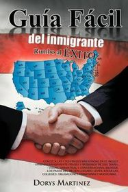 Guia Facil del Inmigrante