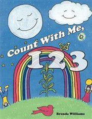 Count with Me, 123