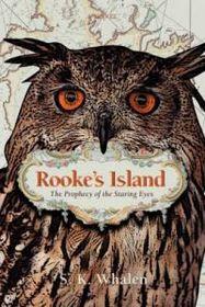Rooke's Island