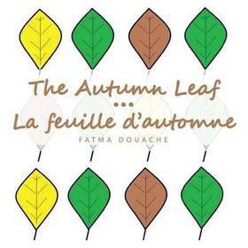 The Autumn Leaf