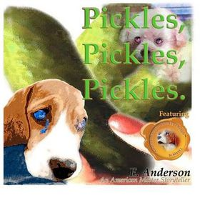Pickles, Pickles, Pickles
