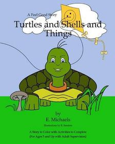 Turtles and Shells and Things