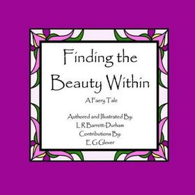 Finding the Beauty Within