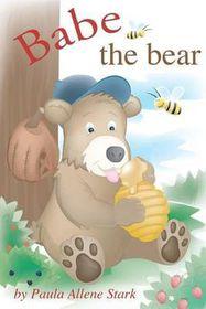 Babe the Bear