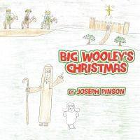 Big Wooley's Christmas