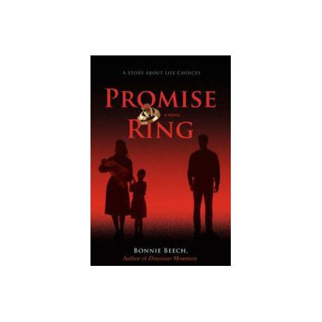Promise Ring Buy Online In South Africa Takealot Com