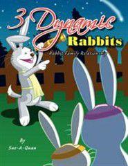 3 Dynamic Rabbits