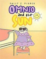 Omnio and the Sun