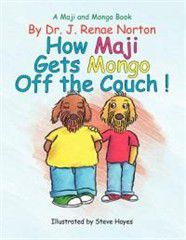 A Maji and Mongo Book