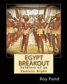 Egypt Breakout