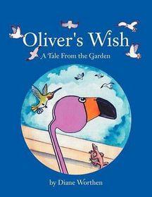 Oliver's Wish