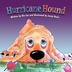 Hurricane Hound