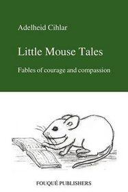 Little Mouse Tales