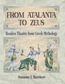 From Atalanta to Zeus
