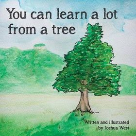 You Can Learn a Lot from a Tree