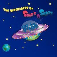 Adventures of Snizznsnozz