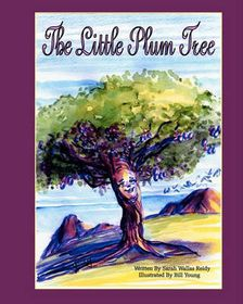 The Little Plum Tree