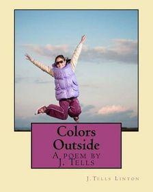 Colors Outside