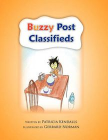 Buzzy Post Classifieds