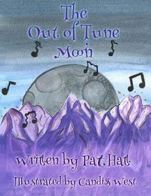 The Out of Tune Moon