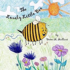 The Lonely Little Bee