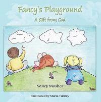 Fancy's Playground