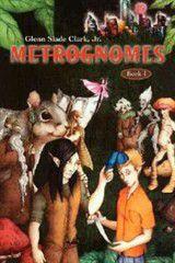 Metrognomes