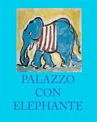 Palazzo Con Elephante