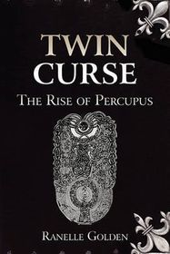 Twin Curse