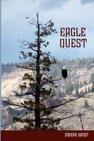 Eagle Quest