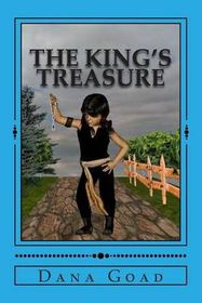 The King's Treasure