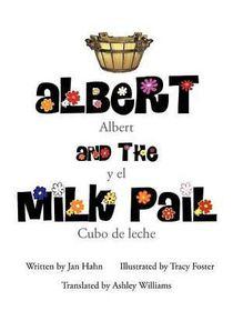 Albert and the Milk Pail