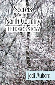 Secrets of the North Country