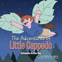 The Adventures of Little Cappedo